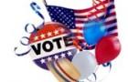 votebutton