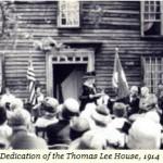 thomasleehouse