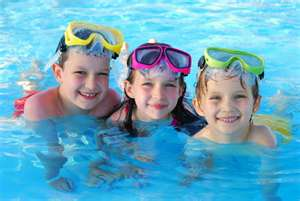 EmergencyMgnt_kids swimming