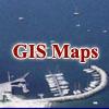 menu-GIS
