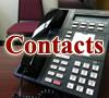 menu-contacts