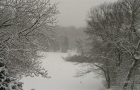 winterInCT2015