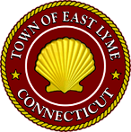 Town of East Lyme seal