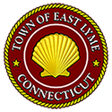 East Lyme Town Seal