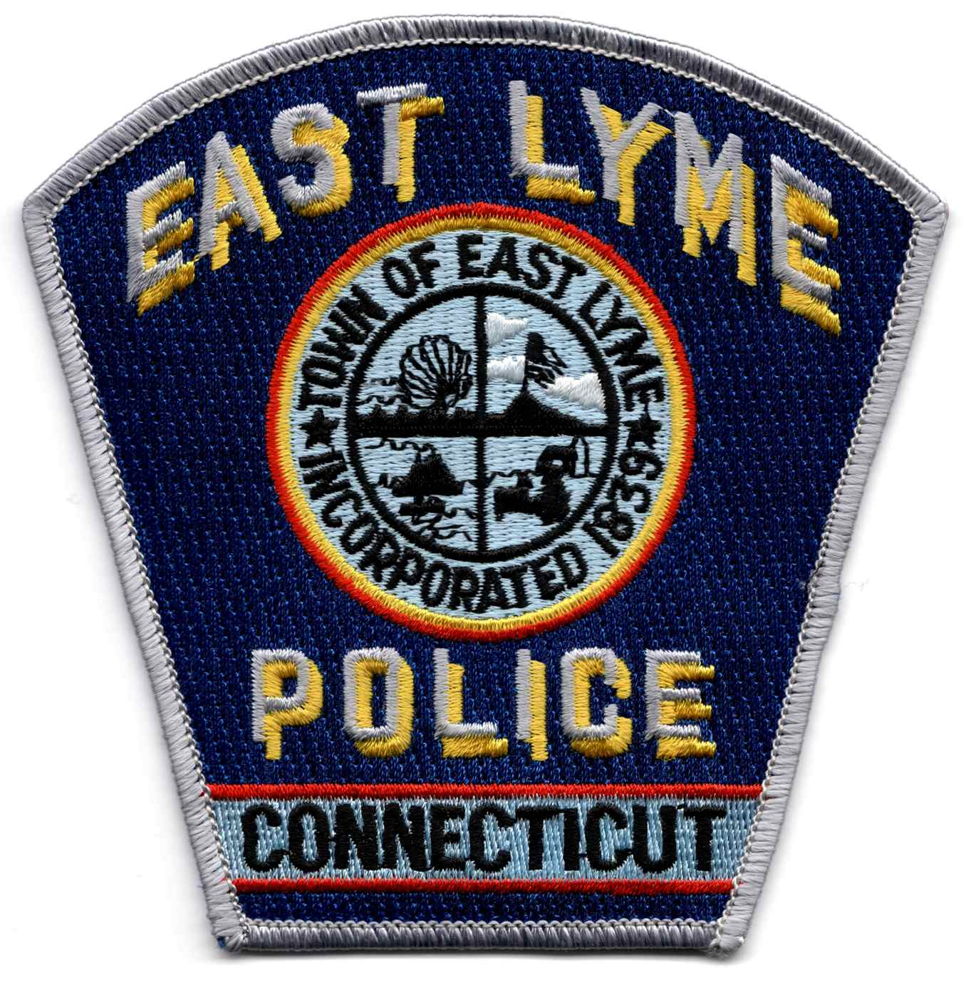 PoliceDept_elpd patch0001 small