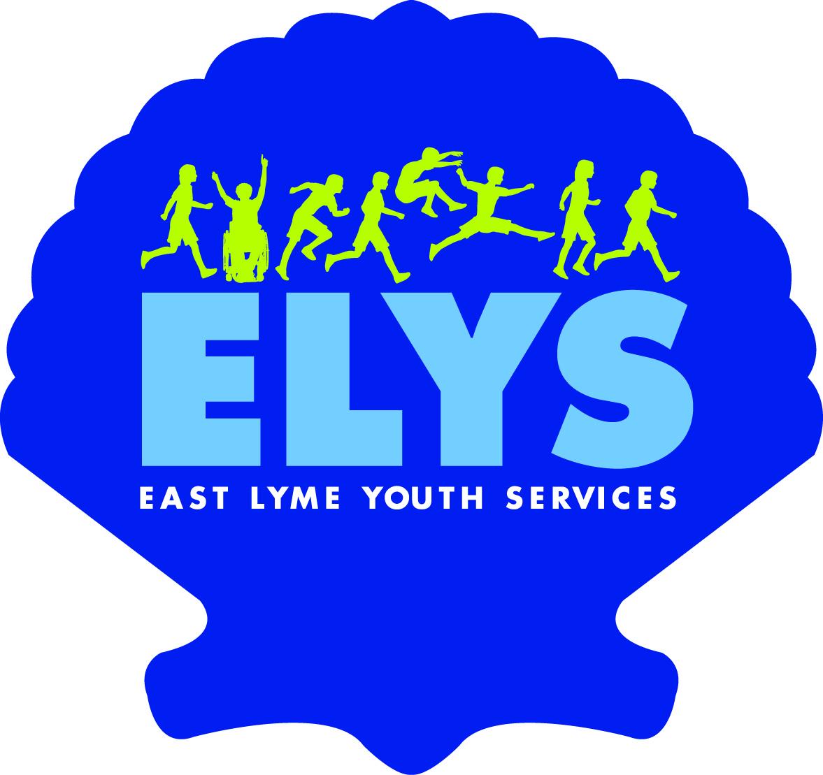ELYS_3