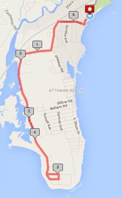 NB10k Map