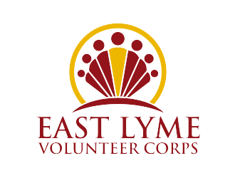 volunteer signup town of east lyme