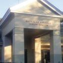 East Lyme Senior Center
