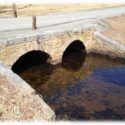 StormWater Creek Bridge