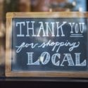Shop Local Businesses