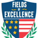 Fields of Excellence Banner