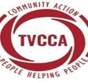 TVCCA Logo