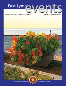 2021 Q2 Events Magazine