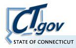 CT-GOV-wwwLogo