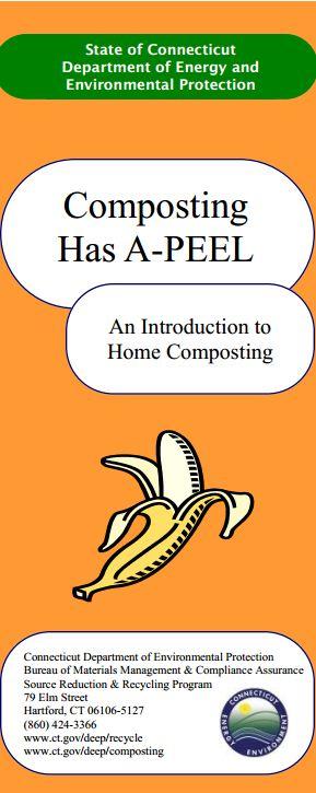 compost-ApeelPoster